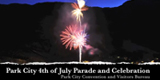 4th of July Indepedence Day Celebration & Parade