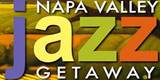 Brian Culbertson's Napa Valley Jazz Getaway