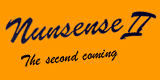 Nunsense II