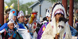 54th Eastern Shoshone Indian Days and Powwow