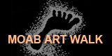 Moab Art Walk