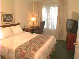 Residence Inn by Marriott Rocky Mount