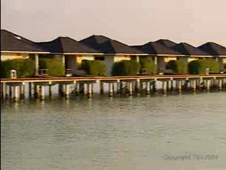 Thomson.co.uk video of the Sun Island Resort in Nalaguraidhoo, Maldives