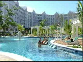 Thomson.co.uk video of the CLUBHOTEL RIU OCHO RIOS in OCHO RIOS, Jamaica