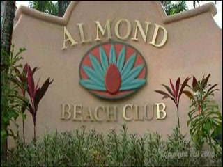Thomson.co.uk video of the Almond Beach Club in Holetown, Barbardos
