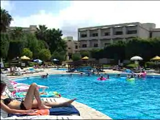 Thomson.co.uk video of the LAND OF THE KINGS in PAPHOS, Cyprus