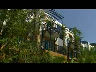 Thomson.co.uk video of the JASMIN in GUMBET, Turkey-Bodrum