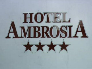 Thomson.co.uk video of the AMBROSIA in BITEZ, Turkey-Bodrum