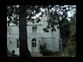 Torquay, UK : Merlewood House