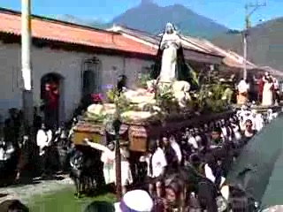 Antigua, Guatemala: 15