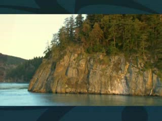 British Columbia, Canada: Tourism Victoria General Promotional Video
