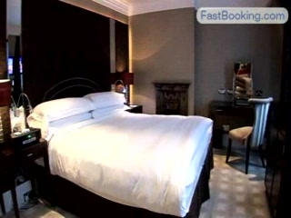 Fastbooking.com presents The Levin Hotel, London, UK
