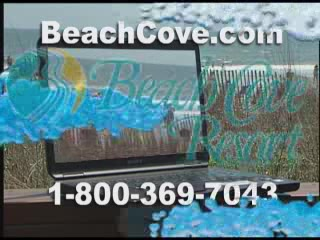‪‪Beach Cove Resort‬: Beach Cove Resort, North Myrtle Beach, SC‬