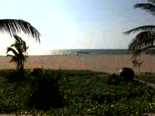 Negombo, Sri Lanka: kuoni.co.uk video presenting The Beach, Sri Lanka