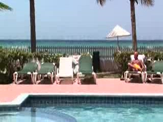 kuoni.co.uk video presenting Sea Breeze Beach Hotel, Barbados