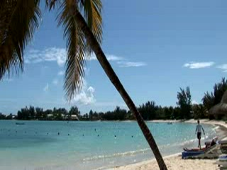 kuoni.co.uk video presenting Merville Beach Hotel, Mauritius