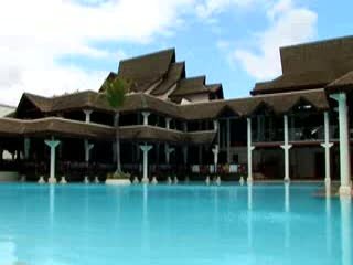 kuoni.co.uk video presenting Sofitel Imperial Resort & Spa, Mauritius