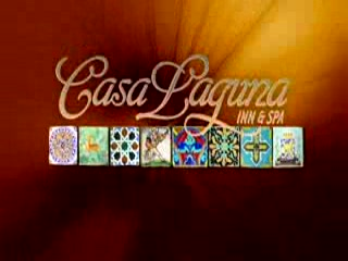 Casa Laguna Inn &amp; Spa: Relax. Retreat. Rejoice.  Renew