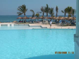 Lucea, Ямайка: Grand Palladium Jamaica