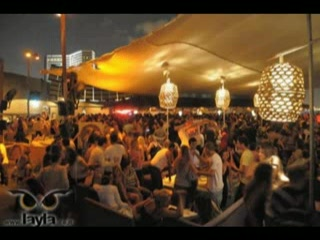 Israel nightlife! Tel Aviv, Jerusalem, Eilat ect..The place to be!