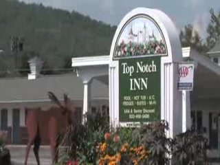 Top notch inn gorham nh v deo de gorham white for Town and country motor lodge gorham nh
