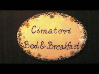 Bed and Breakfast Cimatori a Firenze