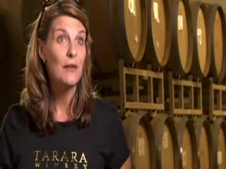 Leesburg, VA: Tarara Winery, Lucketts, VA Loudoun