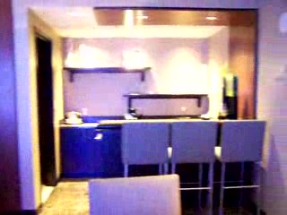 Hard Rock Hotel &amp; Casino Biloxi: Hard Rock Biloxi Floor 5 Suite Tour