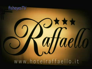 Raffaello Hotel: Hotel Raffaello Rome - 3 Star Hotels In Rome