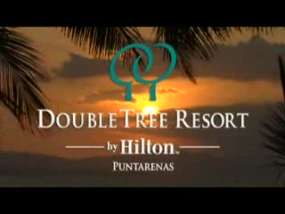 El Roble, Costa Rica: Doubletree Resort by Hilton, Costa Rica - Puntarenas