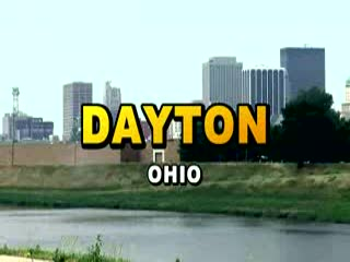 DAYTON,OHIO