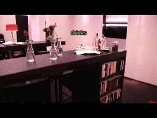 Hollmann Beletage - Design & Boutique Hotel Vienna