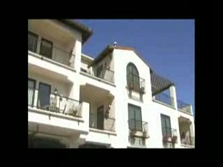 Valentina Luxury Villas, Pismo Beach Vacation Rentals