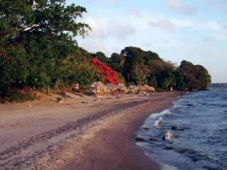 Nicaragua, Beautiful and Diverse Part I