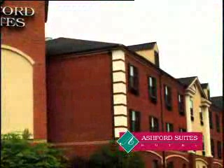 Ashford Suites Hotel: Ashford Suites Commercial