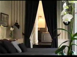 Pand Hotel Small Luxury Hotel: The PANDhotel Bruges, Belgium