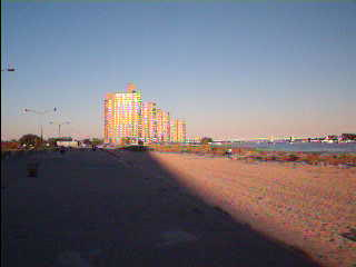 far rockaway video of rockaway beach far rockaway tripadvisor
