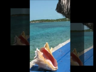 Grand Isle Resort & Spa: Exuma 2010