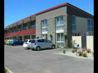 Superb Accommodation - Riverstone Motel