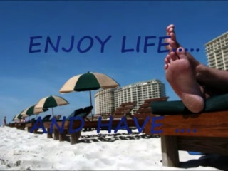 Americas Best Value Inn & Suites- Foley / Gulf Shores: New Year Resolutions