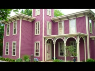 The Wells House Bed & Breakfast, Greenport NY