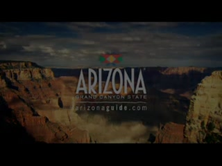 Arizona Tourism