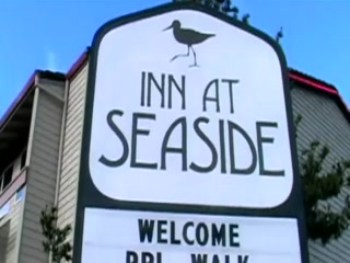Inn at Seaside video tour