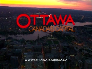 Ottawa - Canada's Showcase City