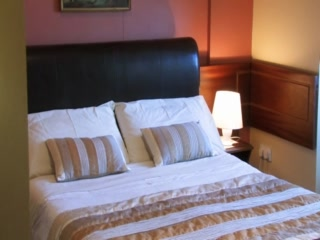 The Laurels B&B Kilkenny
