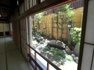 WATAZEN RYOKAN