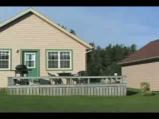 ‪‪Fairways Cottages‬: Fairways Cottages‬