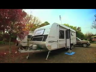 Lake Hamilton Motor Village &amp; Caravan Park: Discovery Downunder