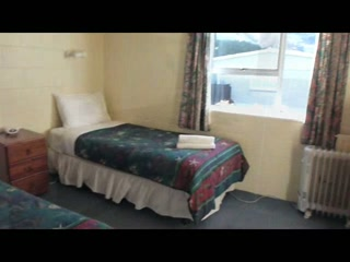 Lakeside Motel: Queenstown Budget Accommodation