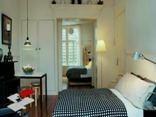 Marcel&#39;s Creative Exchange - Boutique Hotel: Marcels Creative Exchange